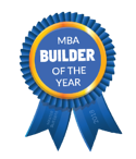 2018-Builder-of-the-Year-Ribbon