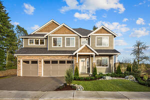 4510 72nd St NW Gig Harbor WA-MLS_Size-001-32-exted-1024x1024-72dpi