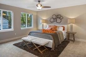 Avalon Master Bedroom 4510 72nd St NW Gig Harbor WA-MLS_Size-015-6-heritage lot220-1024x1024-72dpi