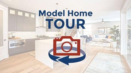 CP-Tour-Model-Home