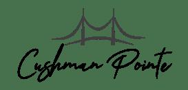 CUSHMAN-POINTE-Logo-WEB