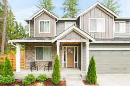 Cedar Exterior - Estates-1