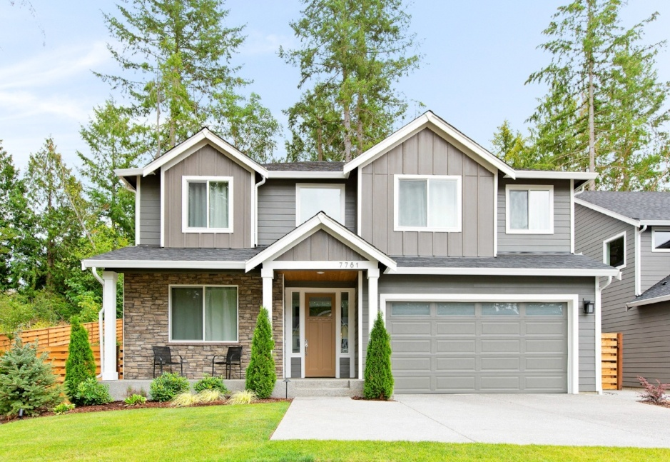 Cedar Exterior 2 - Estates-899106-edited