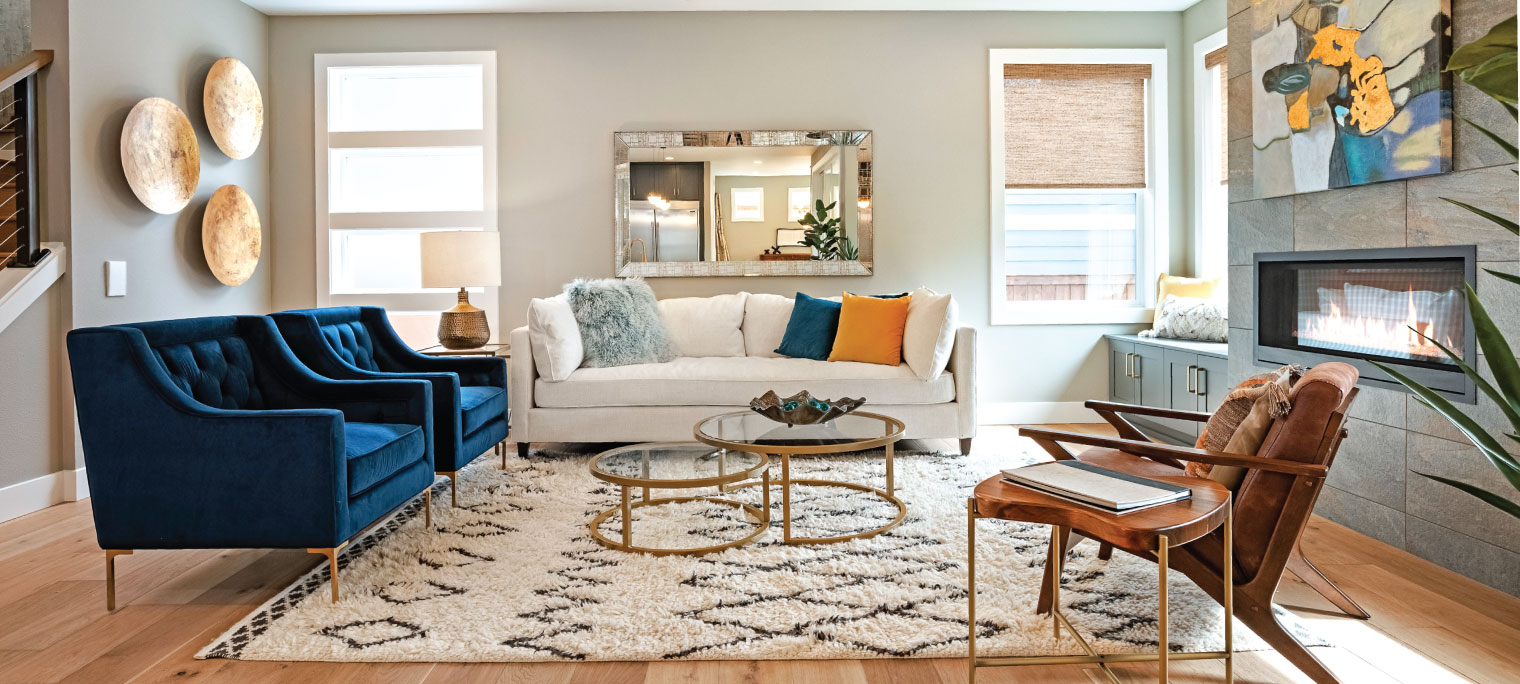 Home-Page-Image-Slider-Cushman-Stanford-Living
