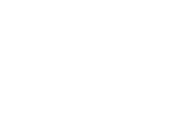 Rush_Logo_Tagline_White