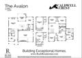 CC Avalon Thumbnail