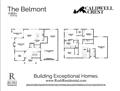 The Belmont Thumbnail