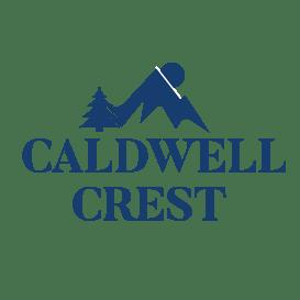 CaldwellCrest_logo BLUE_Artboard 1-1