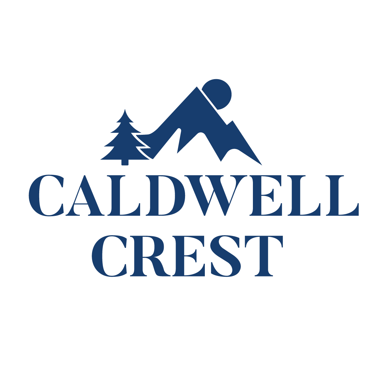 Caldwell Crest, Rush Residential