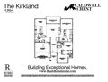 CC Kirkland Home Plan Thumbnail