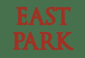 East Park Logo_Artboard 1-1-1