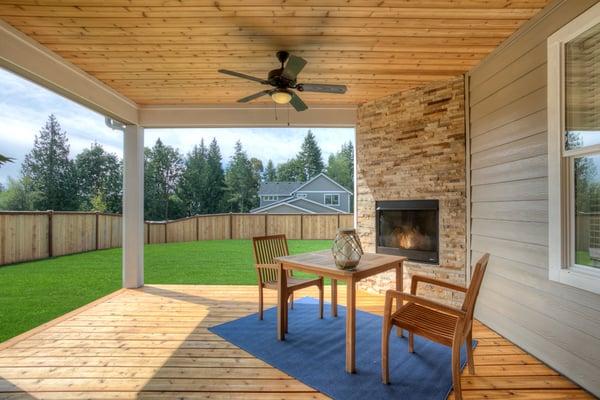 Avalon Outdoor Living 3Rush4362-MLS-7