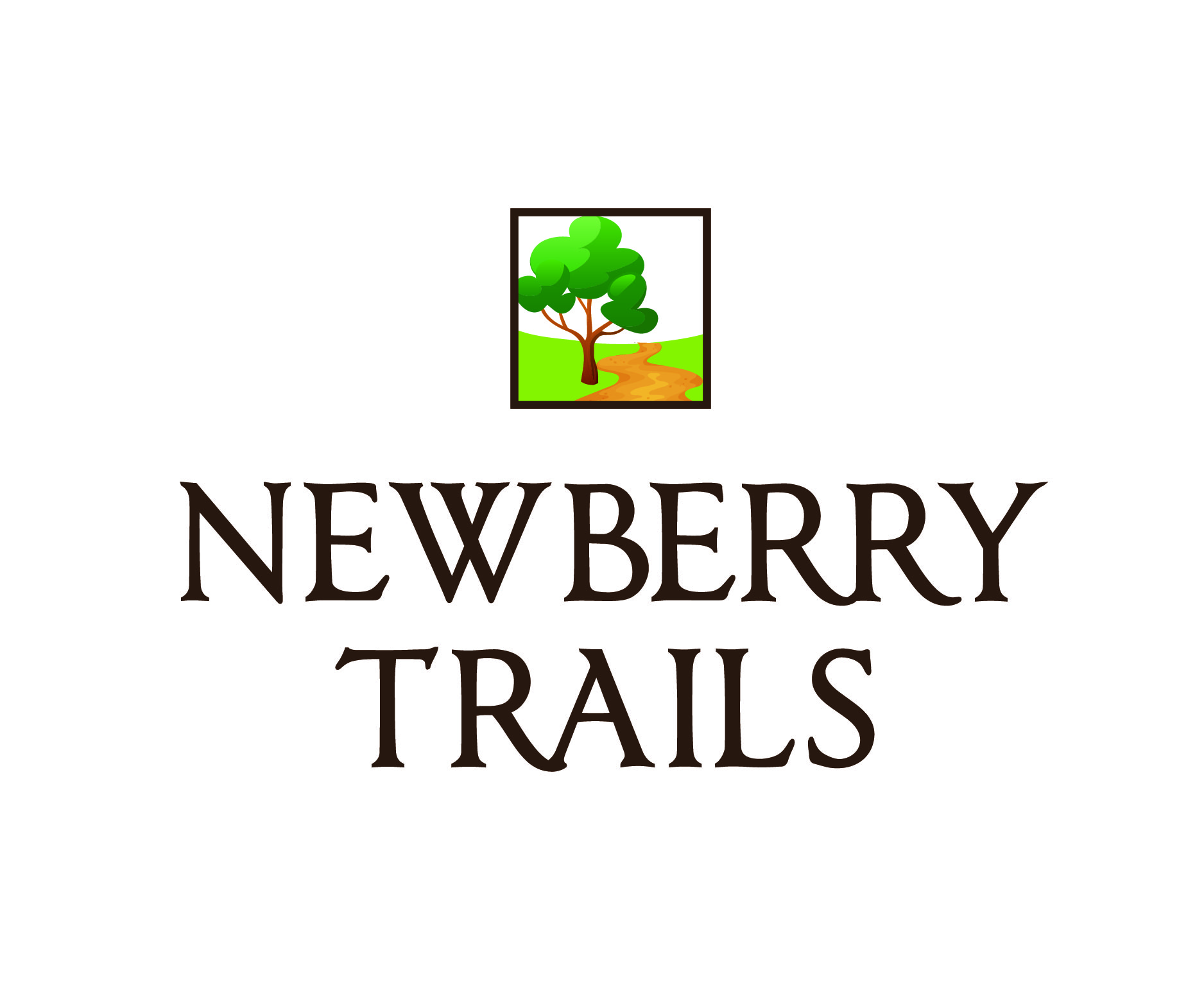 Newberry Trails