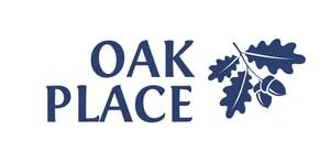 oakplace_logo B - Blue
