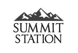 Summit Station Logo-01