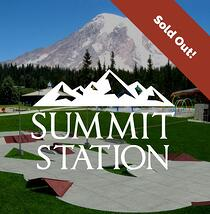 summit sold out
