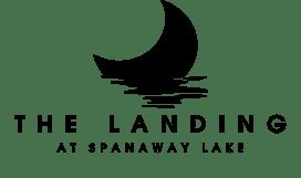 the-landing-at-spanaway-lake-logo-inverted