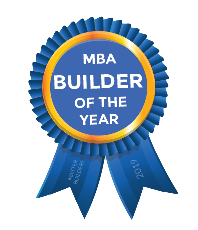 2019 Builder of the Year Ribbon-01