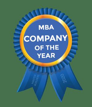 2020 Company of the Year Ribbon-01