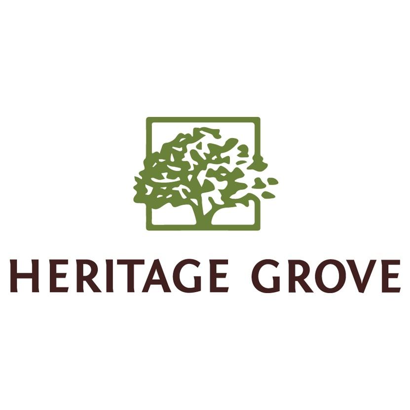 Heritage Grove