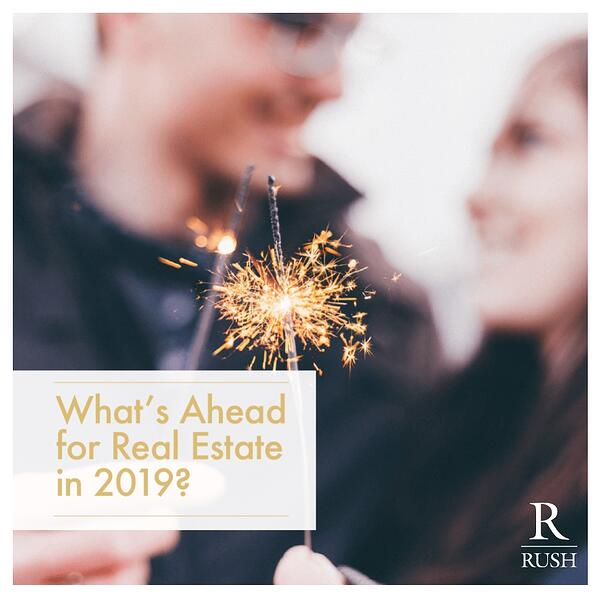 Whats ahead for real estate 2019 social image  (1)