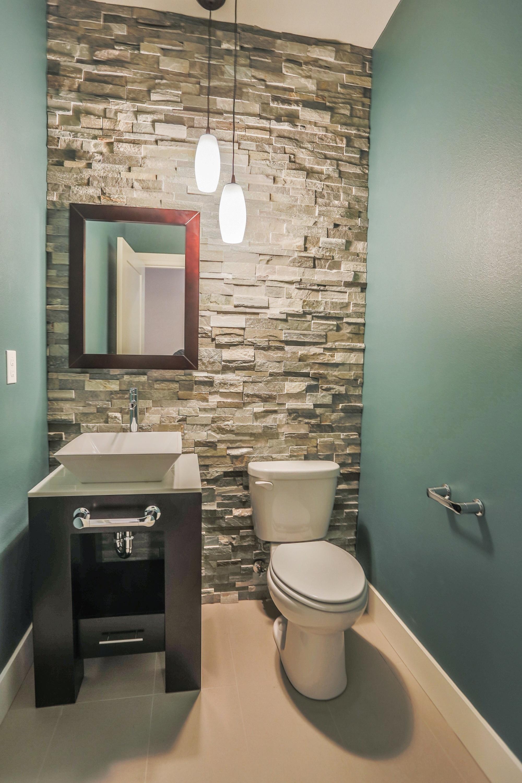 bathroom pics blog draft 8-8