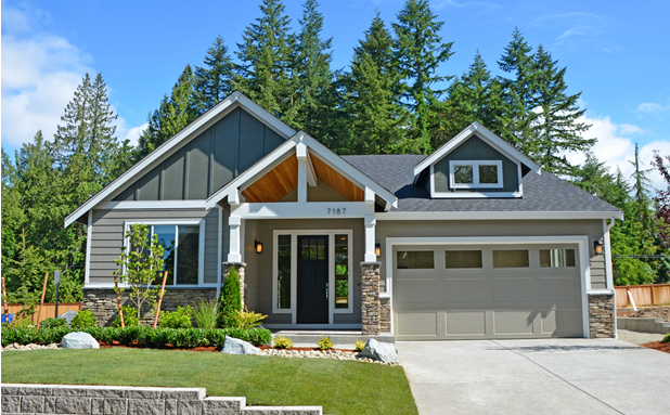 Gig Harbor: #1 best place to retire in Washington, #4 Nationwide!