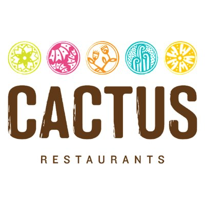 News Tribune: Cactus Southwest Kitchen and Bar Coming to Madison25!